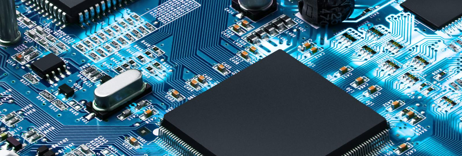Circuitos integrados,Transistores, Diodos